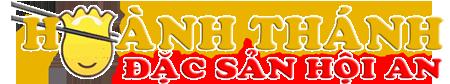 Hoành Thánh Hội An – Hoành Thánh Chay Hội An – Đặc sản Hoành Thánh Hội An